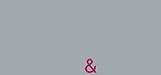 Logo International Marketing & Communication